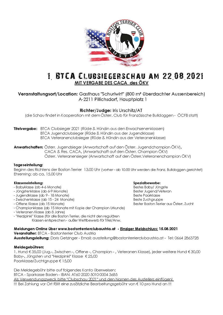 Einladung_Clubsiegerschau2021.jpg