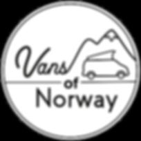 Vans of Norway_main_whiteAsset 3.png