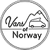 Vans of Norway_main_whiteAsset 3.png