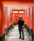 Steve in Kyoto for Web.jpg