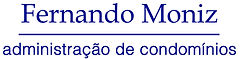 Logo FM jpg.jpg