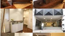 シェアサロン(レンタルサロン)★お試しレンタル 個室利用 1時間無料★をはじめました!!