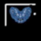 Dugimago_logo_final_cópia_R.png