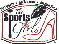 thesportsgirlsLogo2013small.jpg