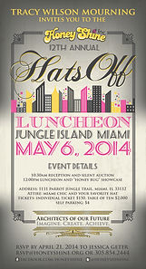 2014 Hats Off Luncheon Evite 2 (1).jpg