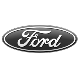 Ford-new.png