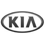 Kia-new.png