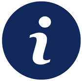 iNFORMATION ICON (1).png