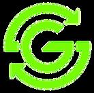 GH Logo PNG.png