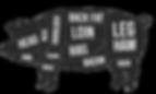Butchery pig.png