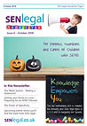 October_Newletter_Parents_Approved_Web.j