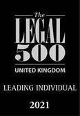 uk-leading-individual-2021.jpg