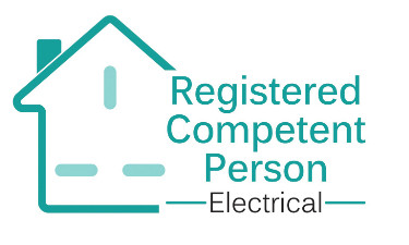 Registered Competant Person.jpg