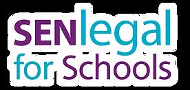 SEN Legal for Schoolss.png