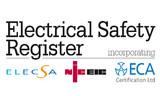 Electrical SAFETY rEGISTER.jpg