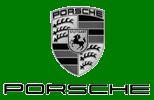 Porsche-new.png