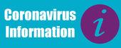 Coronavirus Information.jpg