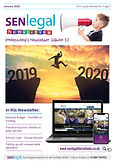 January2020_Professionals.jpg