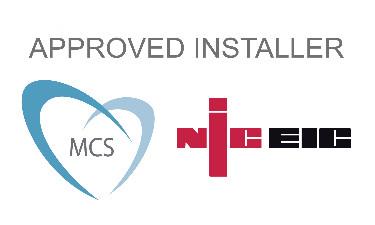 MCS Approved Installer.jpg