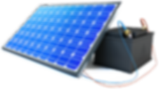 Solar Battery.png