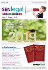 Professionals_Newsletter_January2019_App