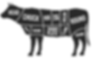 Butchery Cow.png