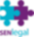 SEN Legal Logo_LARGE.png
