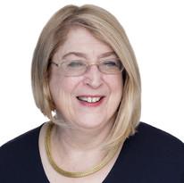 Melinda Nettleton