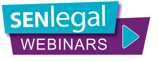 SEN Legal Webinars 2.png