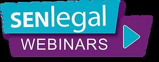 SEN Legal Webinars 2.png