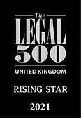 uk-rising-star-2021.jpg