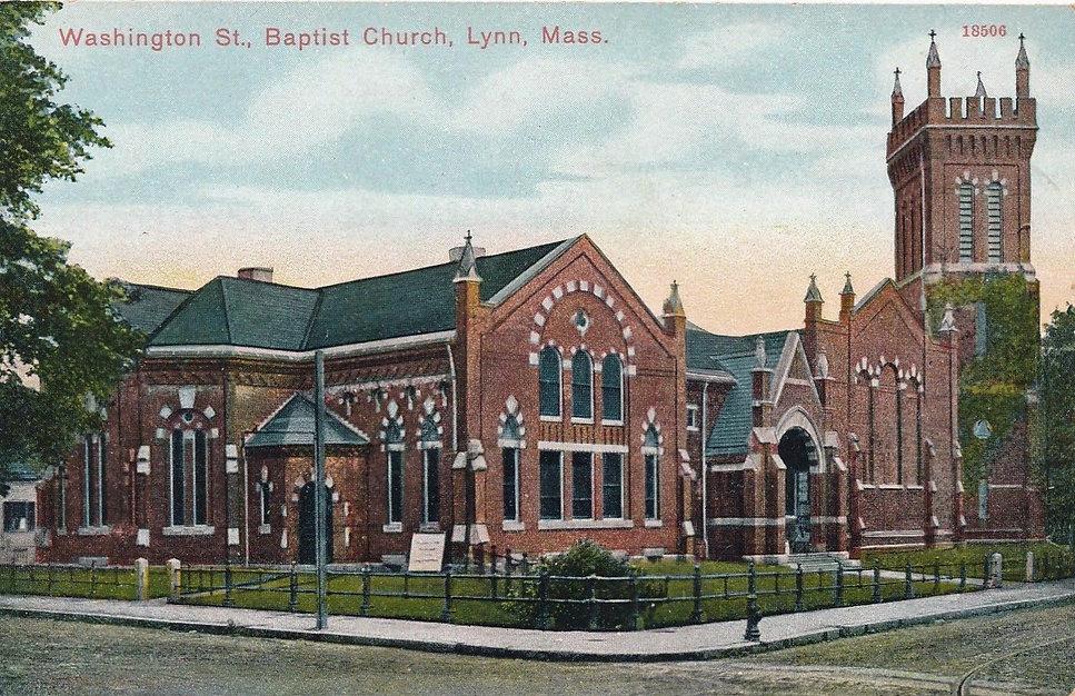 History church.jpg