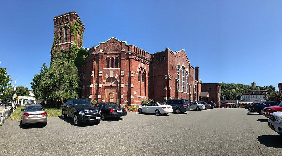Wide angle church.jpg