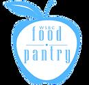 WSBC Food Pantry