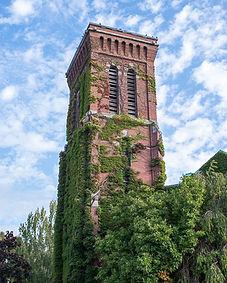 Church exterior-1-2.jpg