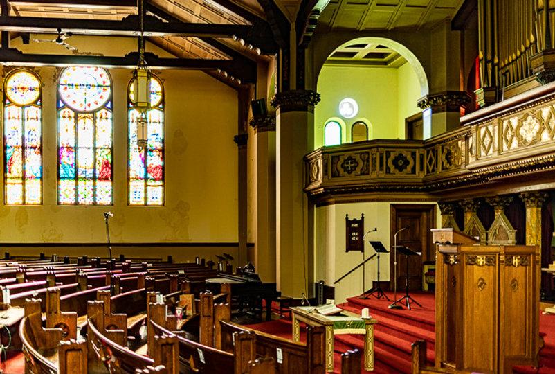 Church interior-1.jpg
