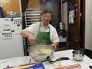 Kerwin cooking.jpg