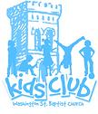 Kids Club after school program