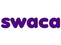 swaca