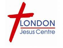 london jesus