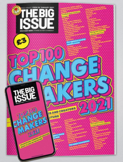 big issue 2021.png