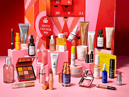 Beauty Banks Partners with Leading Beauty Retailer Cult Beauty