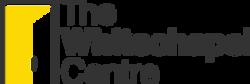 FINAL-Whitechapel-Centre-Logo