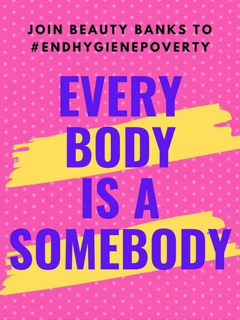 EVERY BODY IS A SOME BODY.jpeg