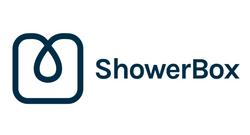 showerbx