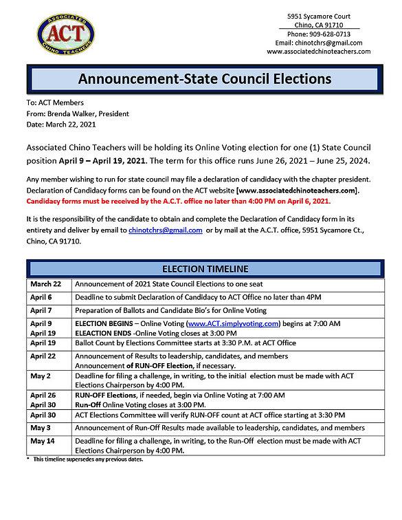 2021 State Council Announcement1024_1.jp