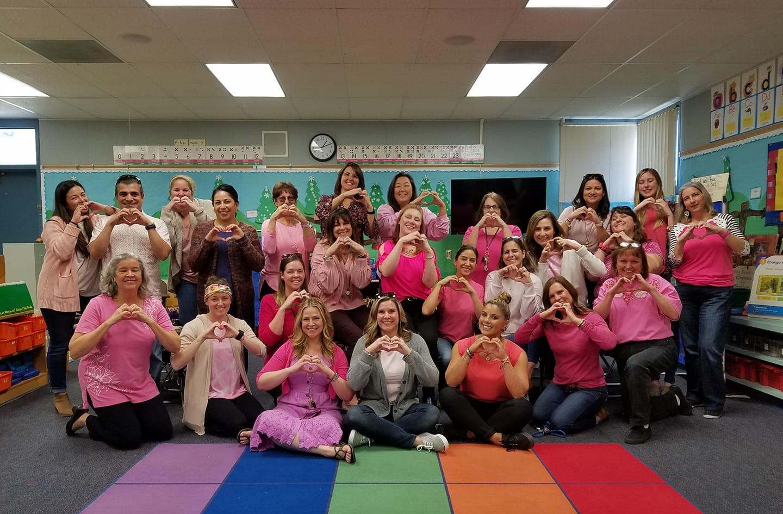 Butterfield Ranch pink support.jpg