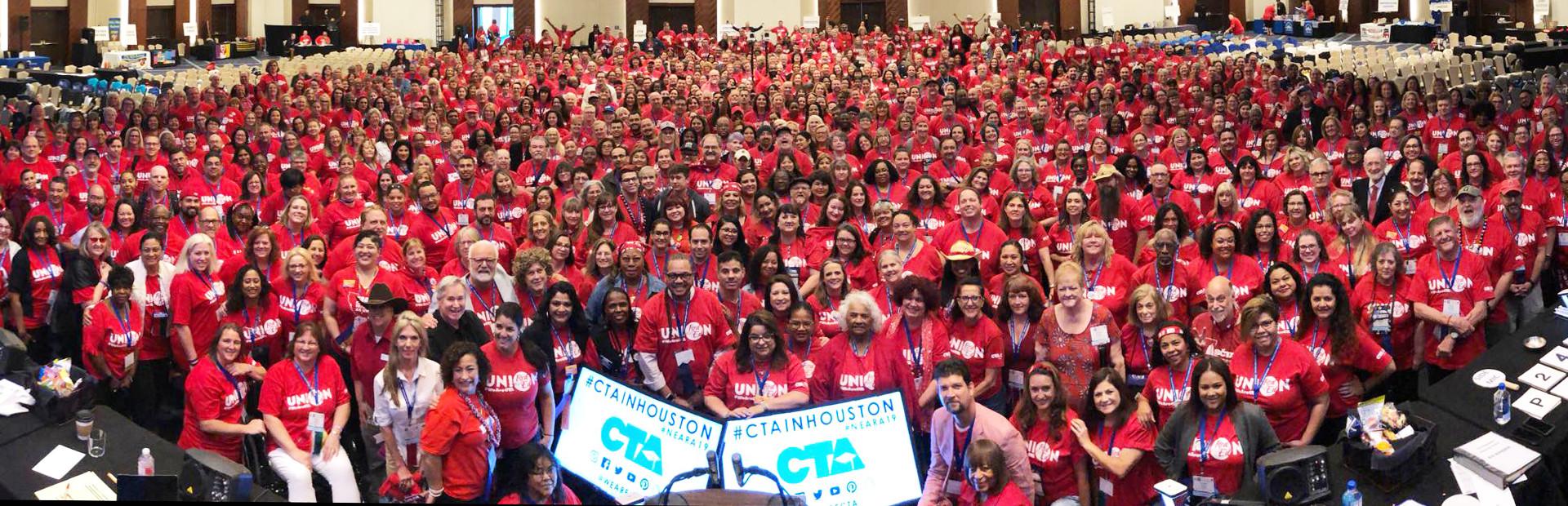 CTA 2019 RED FOR ED.jpg