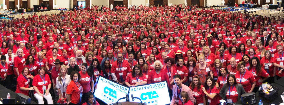 CTA 2019 RED FOR ED.jpg