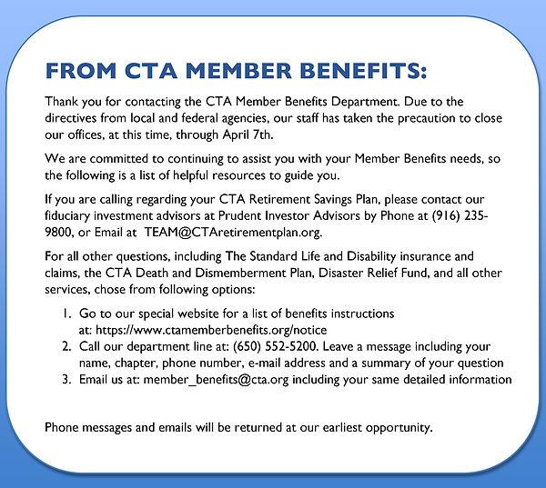 FROM CTA MEMBER BENEFITS.jpg